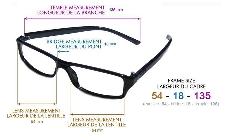 BMW Eyewear Collection B6517 - Sunglasses