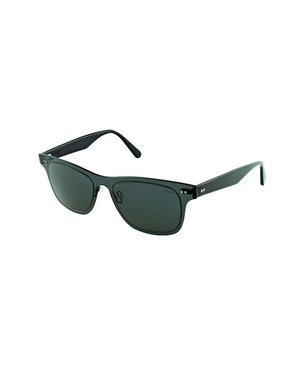 BMW Eyewear Collection B6511 - Sunglasses
