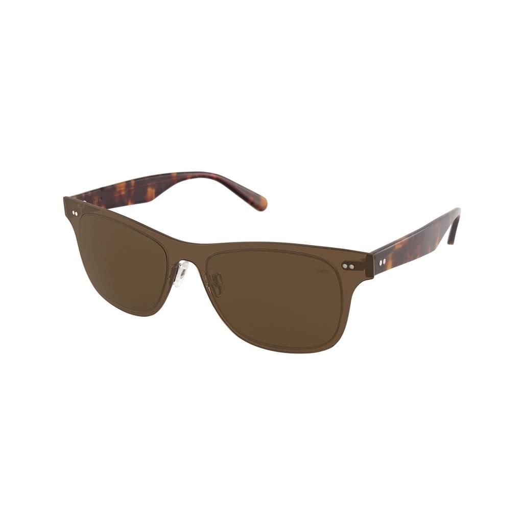 B6511 - Sunglasses