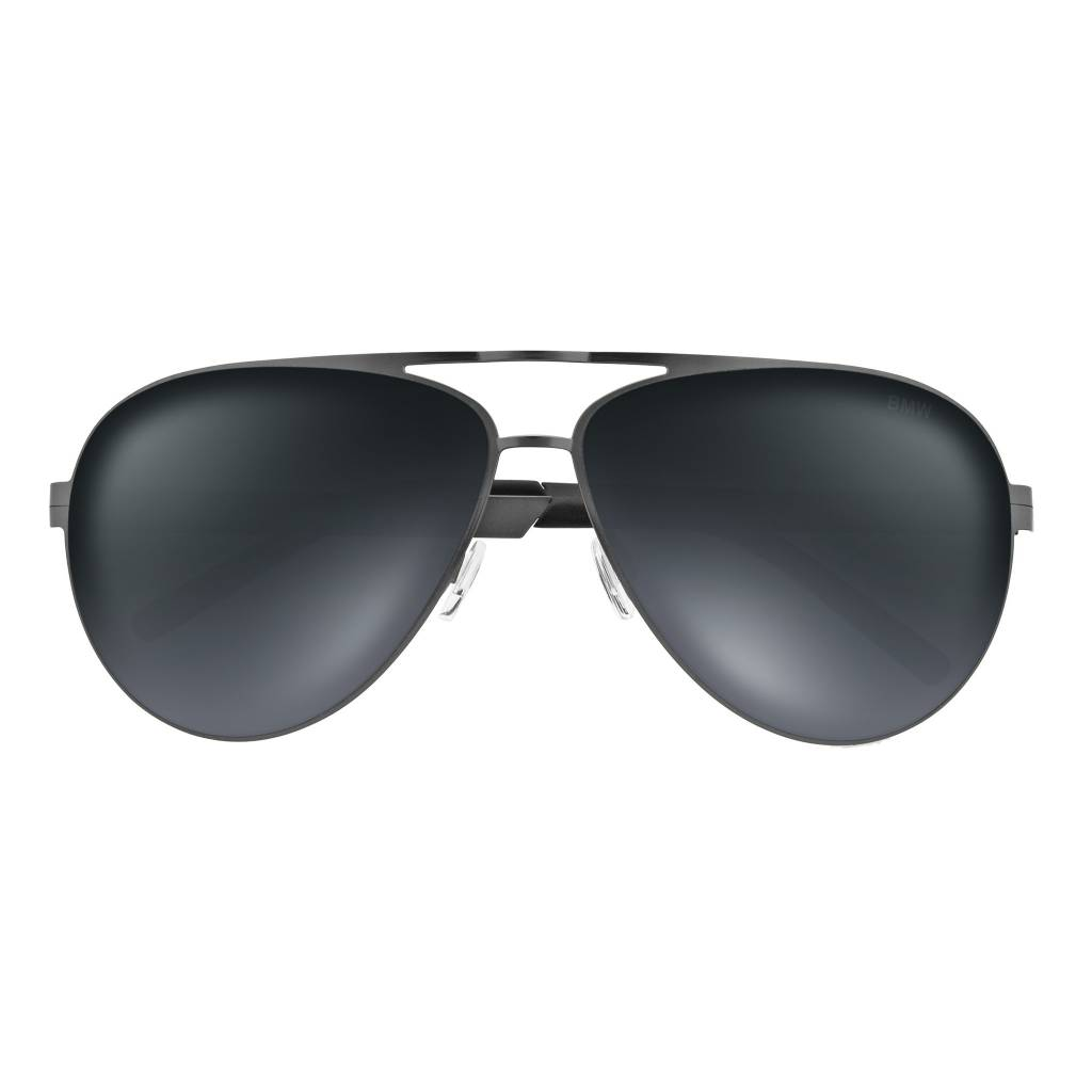 BMW Eyewear Collection B6513 - Sunglasses