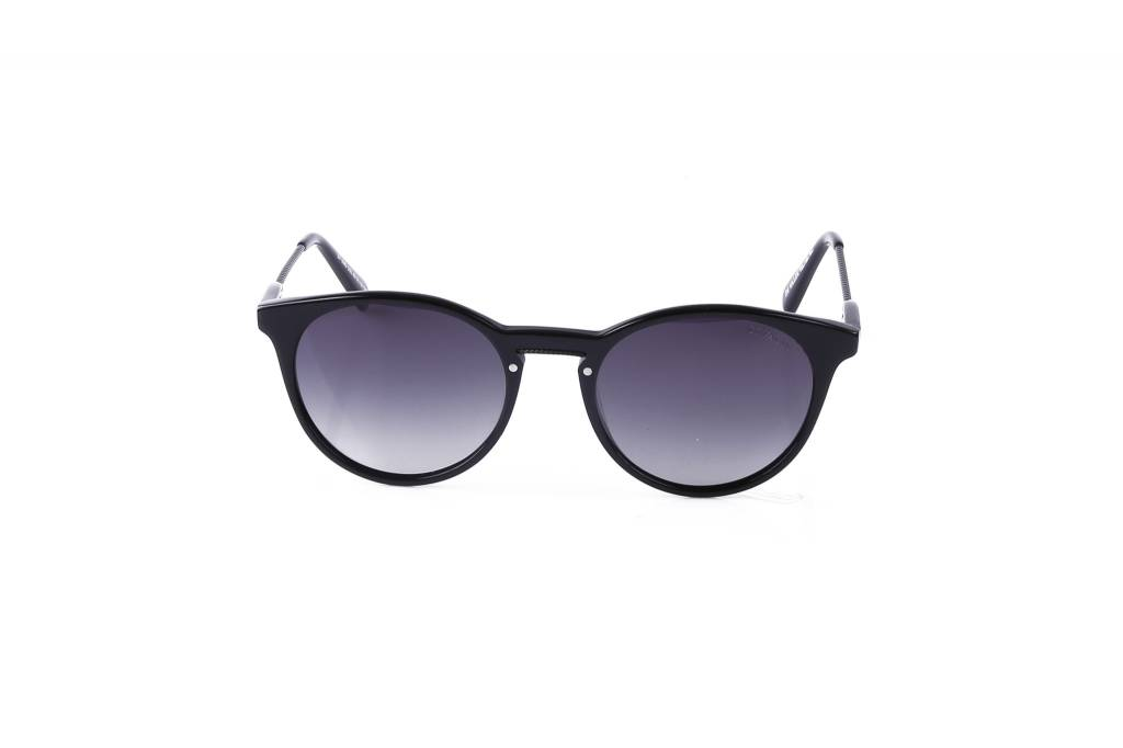 Di Valdi DV- Gaia - Sunglasses