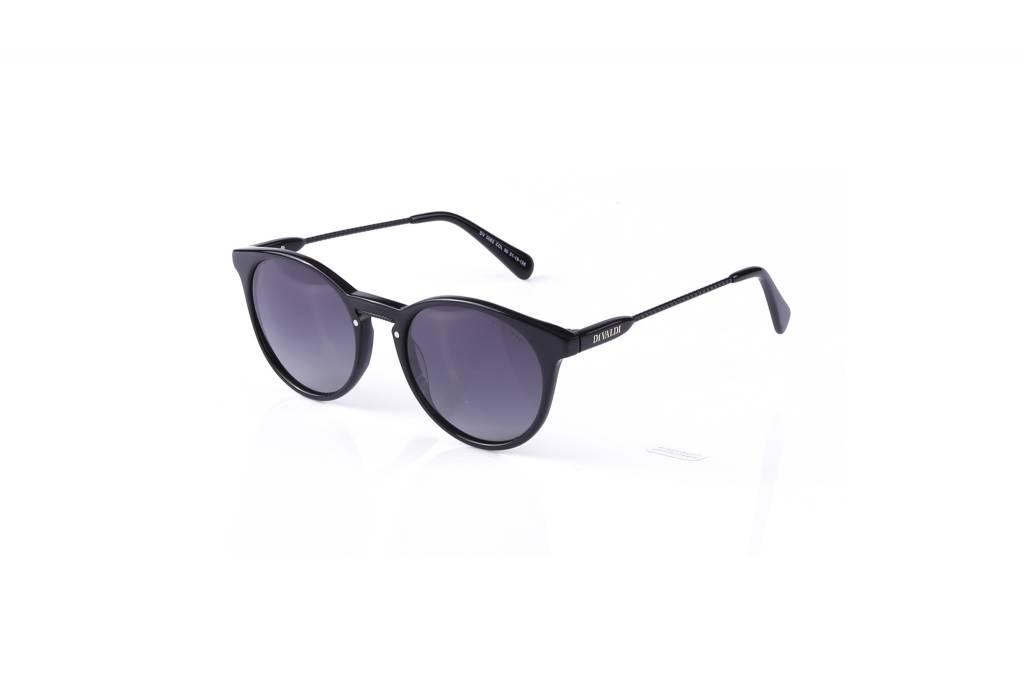 DV- Gaia - Sunglasses