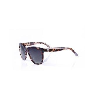 Di Valdi DV- Eva - Sunglasses