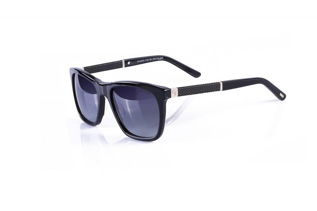 Di Valdi DV- Selena - Sunglasses