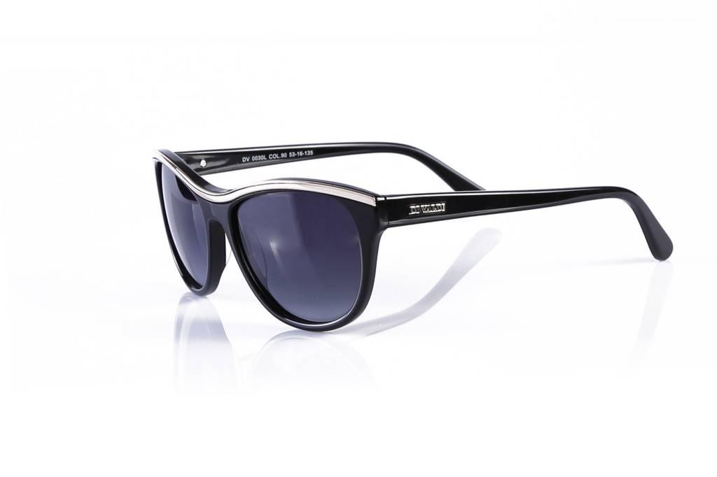 Di Valdi DV- Stravaganza - Sunglasses