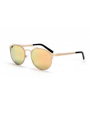 Toxic Eyewear Tx-769 - Sunglasses