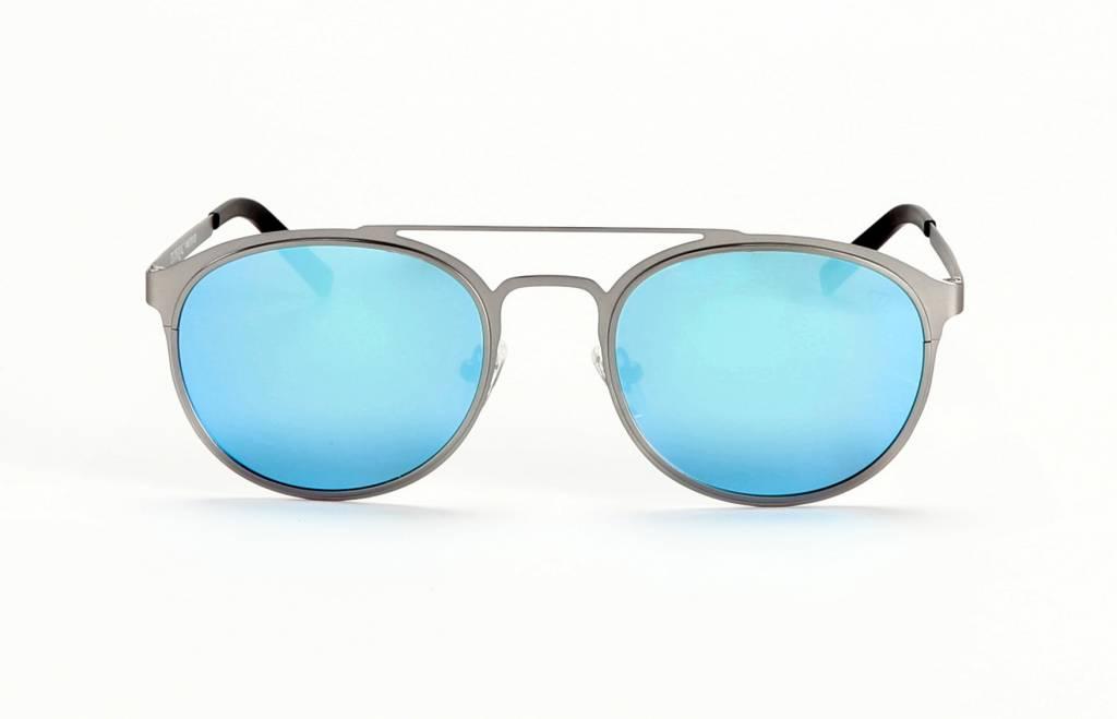 Tx-769 - Sunglasses
