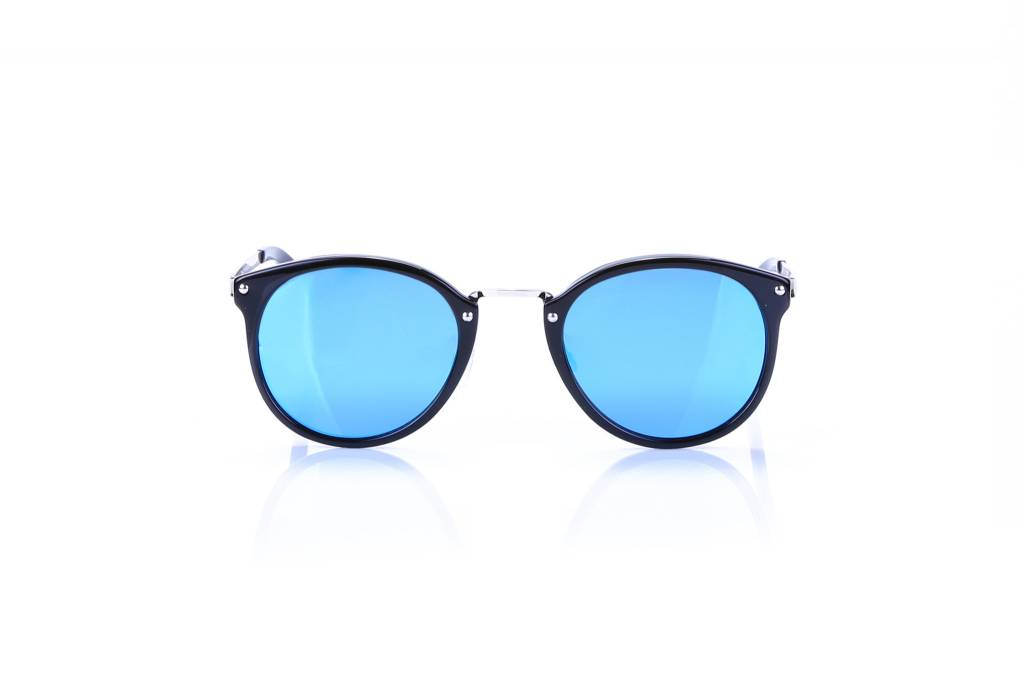 Tx-750 - Sunglasses