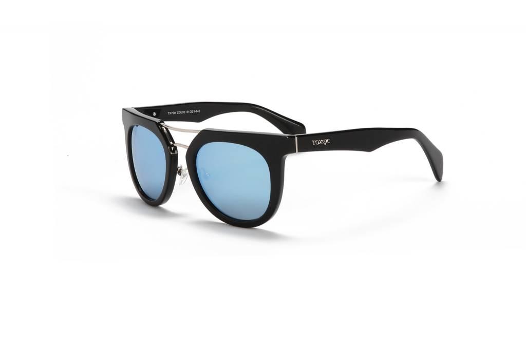 Tx-700 - Sunglasses