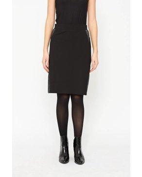 Melissa Nepton SKY - Pencil Skirt (Black)