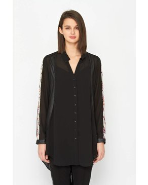 Melissa Nepton WILFRED - Blouse