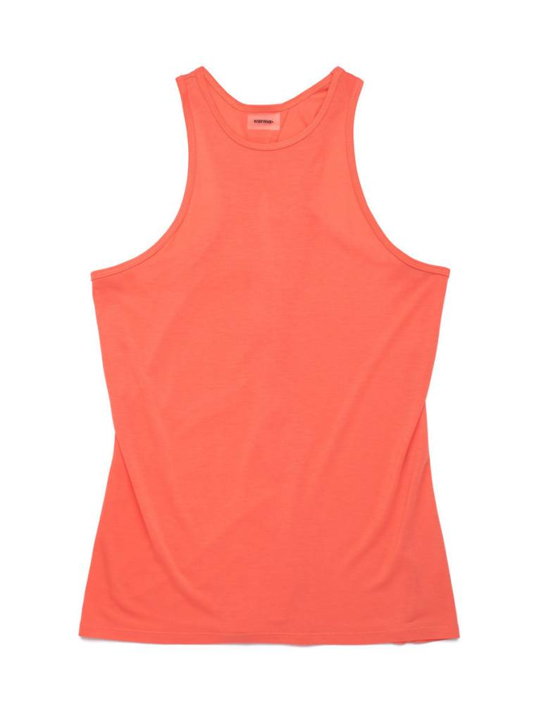 Karma Athletics Jackie Tank