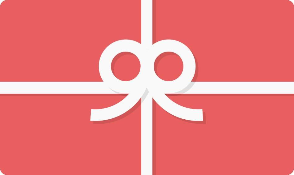 Picoum Picoum Gift Card