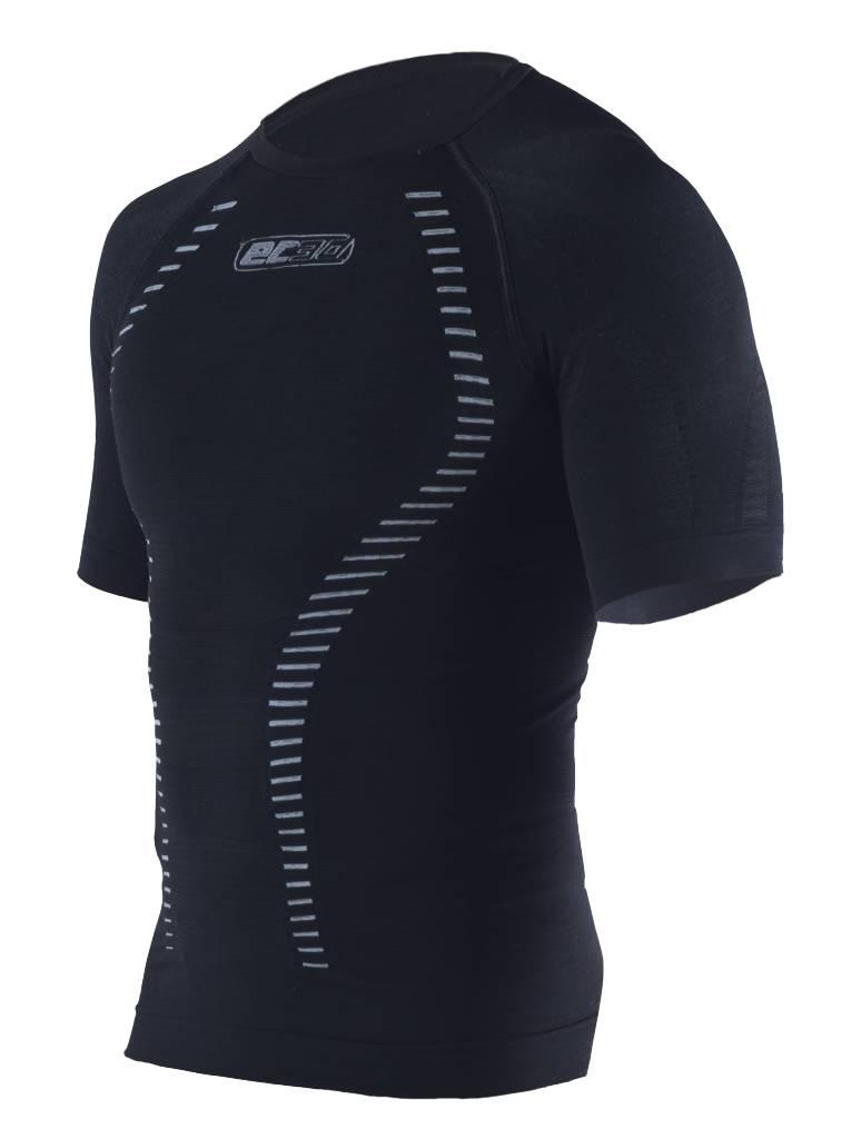 EC3D Compression Short-Sleeve Shirt