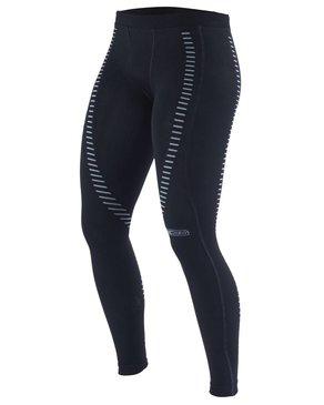 EC3D Compressgo Pantalon de Compression (Noir et Gris)