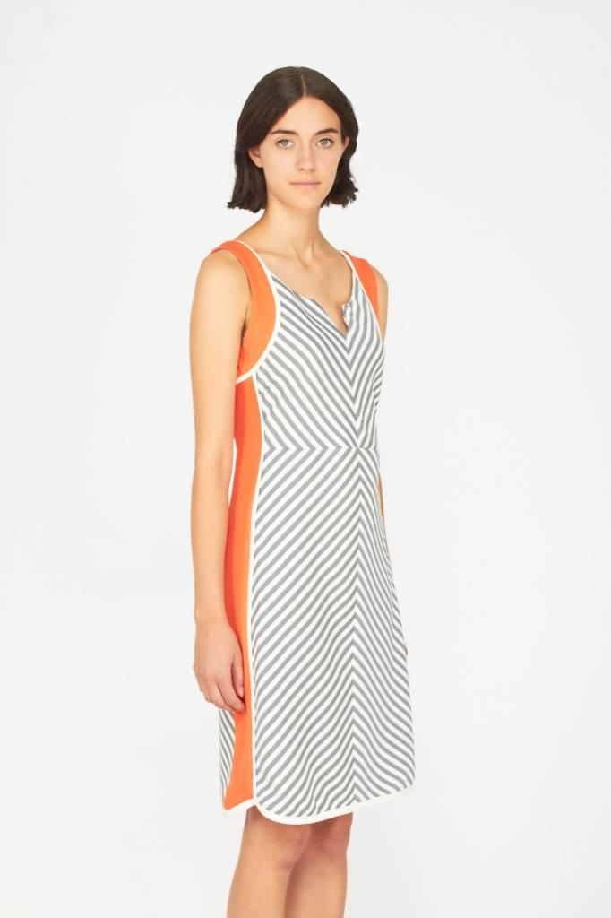 Melissa Nepton ERIN - Dress
