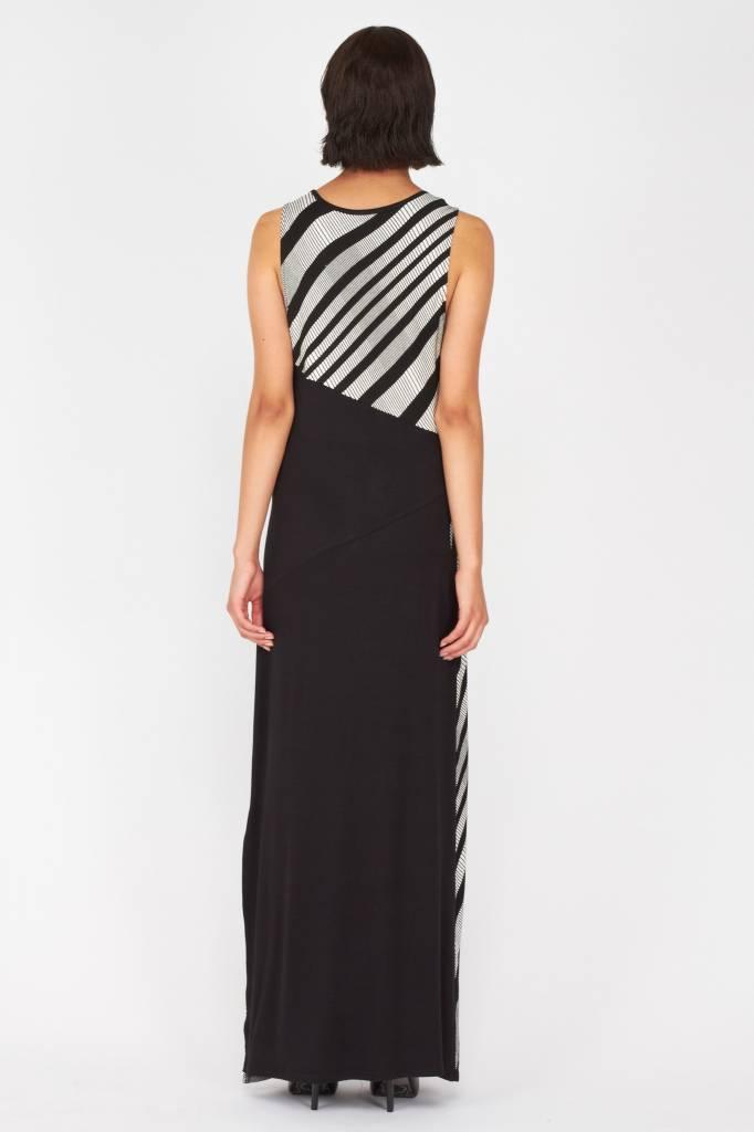 Melissa Nepton ANITA -  Dress