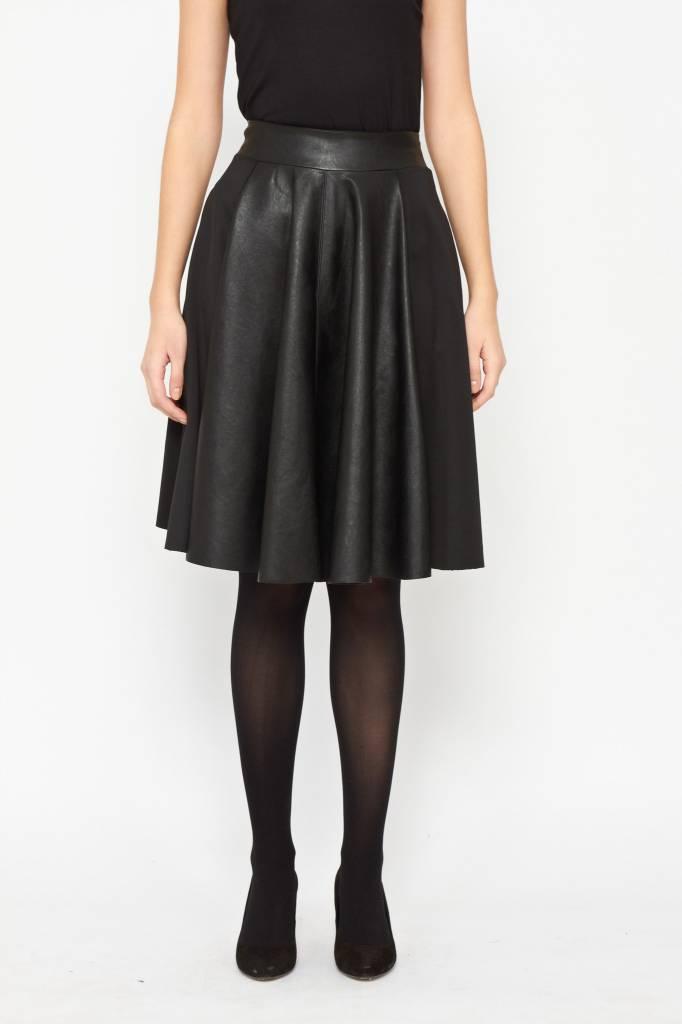 Melissa Nepton KIM Skirt