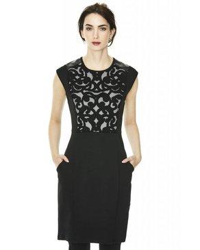 Melissa Nepton AMIRA - Sleeveless Dress