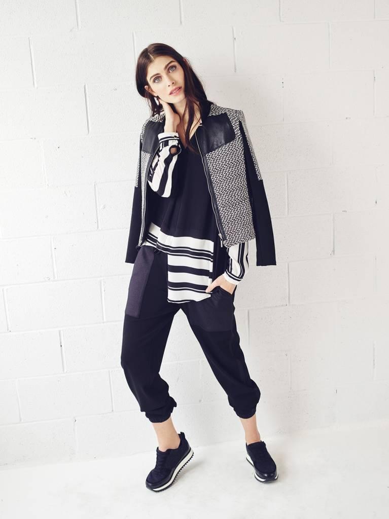 picoum, coat, sport, fashion, fashion blog,
