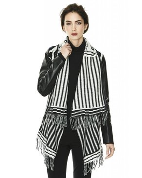 Melissa Nepton MAY - Wool Coat