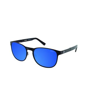 BMW Eyewear Collection B6524 - Sunglasses