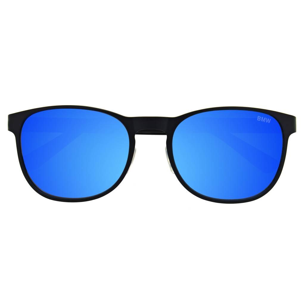 BMW Eyewear Collection B6524 - Sunglasses