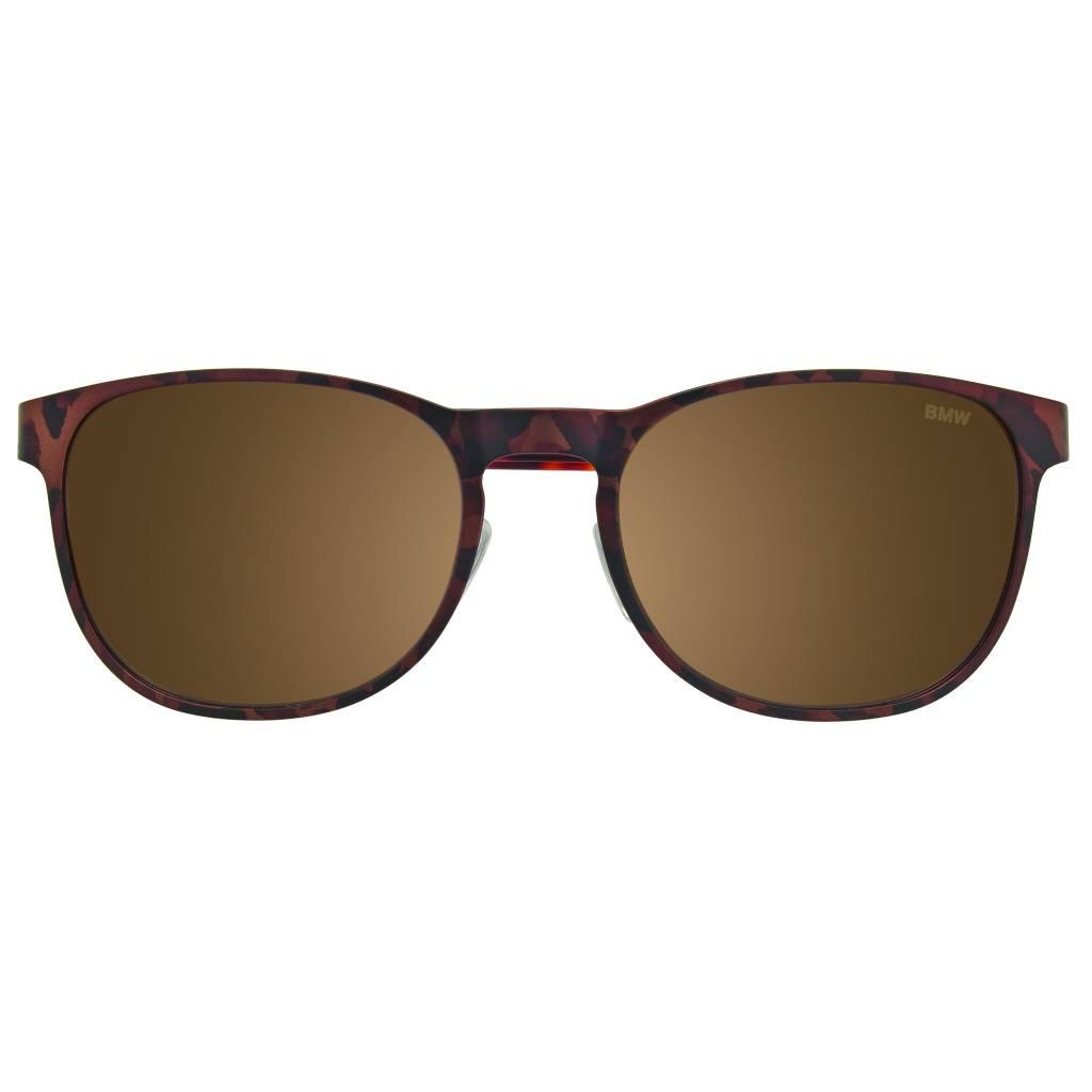 B6524 - Sunglasses