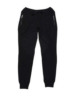 Karma Athletics MIESHA - Pantalons (Noir)