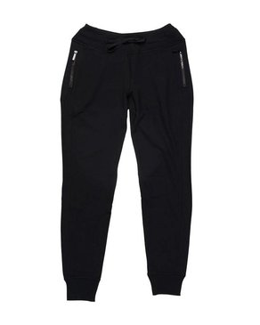 Karma Athletics MIESHA - Pants (Black)