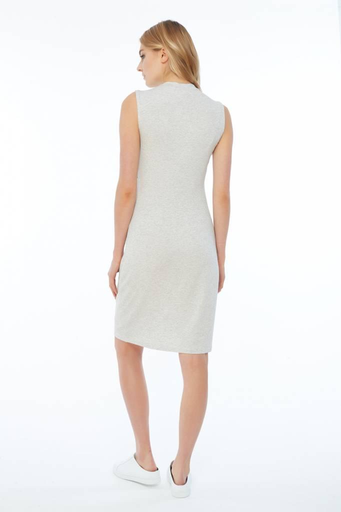 Melissa Nepton ARO - Dress