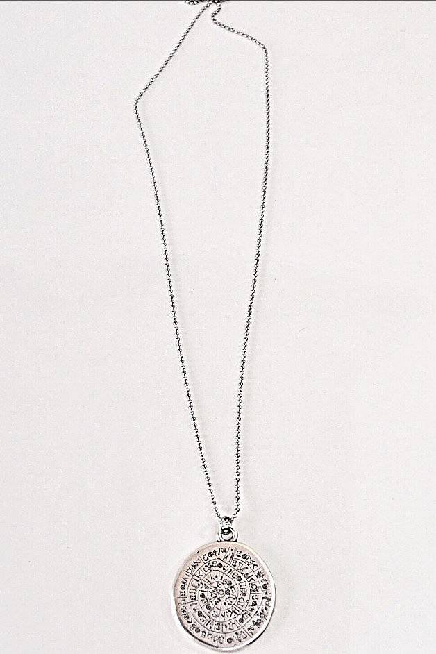 Atelier SYP THEA - Necklace