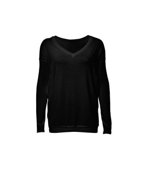 Melow - Les Essentiels LES ESSENTIELS - Loose Top