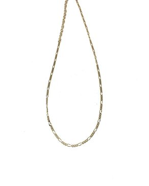 Treasure Box The MIA Choker (Gold)