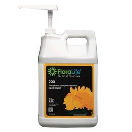 Floralife® 200 for professionals