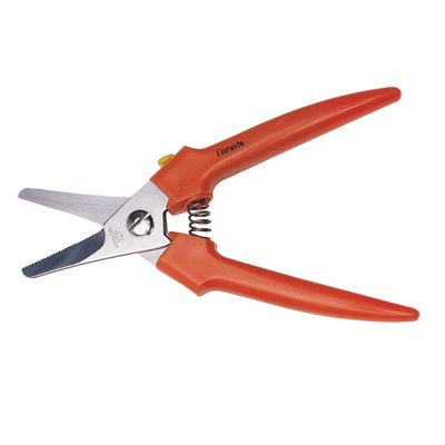 Floralife® Bunch Cutters