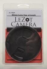 DLC 82mm Snap Cap w/ Leash