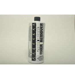 Sprint Systems Archive Fixer Remover 1 Litre