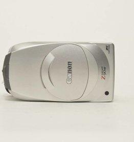 Canon Canon Z90W SN: 4707772