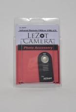 DLC Infrared Remote Nikon MLL3