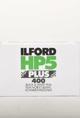 Ilford Ilford HP5 135-36