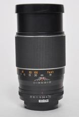 Kaligar 200mm f/3.5