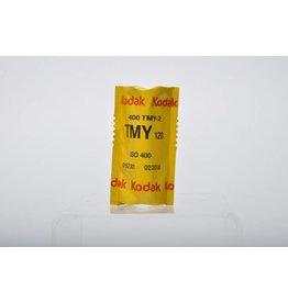 Kodak Kodak TMY 400 120
