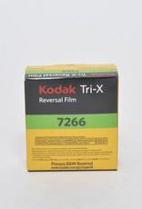 Kodak Kodak TX Super 8 Black and White Film