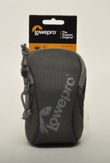 Lowepro Lowepro Dashpoint 20