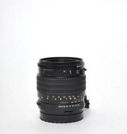 Mamiya Mamiya 150mm F/3.8NL SN: 002563