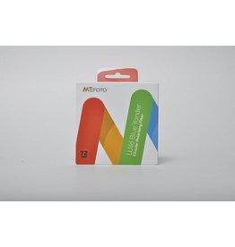 Mefoto CPL Filter 72mm
