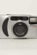 Minox C0140 SN: 219572