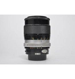 Nikon 135 2.8 Sn:207435