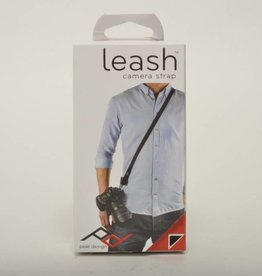 Peak Design Peak Design Leash | Camera Strap